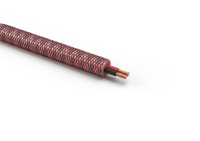 Powieksz do pelnego rozmiaru przewód, kabel, dali, kabel głośnikowy, przewód głośnikowy, kable głośnikowe, przewody głośnikowe,  SC RM230C, SC-RM230C, SCRM230C, SC RM 230C, SC-RM 230C, SCRM 230C, SC RM-230C, SC-RM-230C, SCRM-230C,