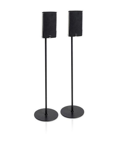 Powieksz do pelnego rozmiaru dalifazon, fazon dali  fazon mikro stands, mikro, fazon stands, micro, micro stands, mikro stands, podstawki, podstawka, podstawa, stand, podłogowy