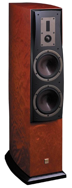 Powieksz do pelnego rozmiaru dali  euphonia ms4, euphoniams4, euphonia-ms4 euphonia ms 4, euphoniams 4, euphonia-ms 4 euphonia ms-4, euphoniams-4, euphonia-ms-4 euphonia ms-4, euphoniams-4, euphonia-ms-4  głośnik podłogowy, głośnik frontowy, fronty, głośnik przedni głośniki podłogowe, głośniki frontowe, głośniki przednie kolumna podłogowa, kolumna frontowa, kolumna przednia kolumny podłogowe, kolumny frontowe, kolumny przednie