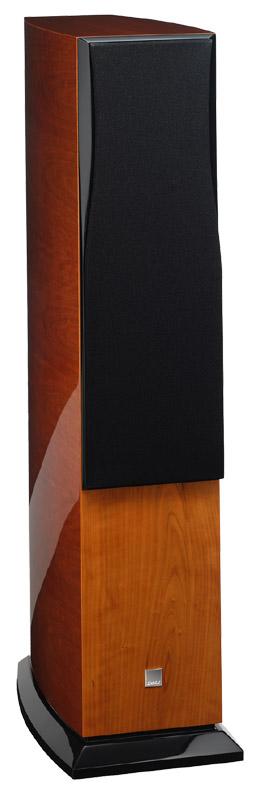 Powieksz do pelnego rozmiaru dali  helicon 400 mk2, helicon400 mk2, helicon-400 mk2, helicon 400 mk2, helicon400mk2, helicon-400-mk2, helicon 400 mk-2, helicon400 mk-2, helicon-400 mk-2,   głośnik podłogowy, głośnik frontowy, fronty, głośnik przedni głośniki podłogowe, głośniki frontowe, głośniki przednie kolumna podłogowa, kolumna frontowa, kolumna przednia kolumny podłogowe, kolumny frontowe, kolumny przednie